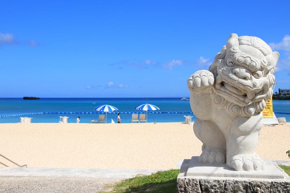 ウエディングリゾート施設アイネス ヴィラ ノッツェ沖縄で優雅な挙式